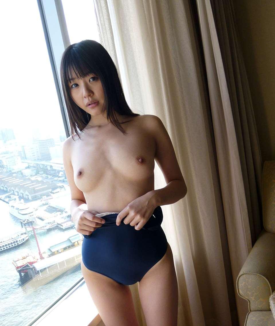 つぼみ (AV女優) エロ画像 45