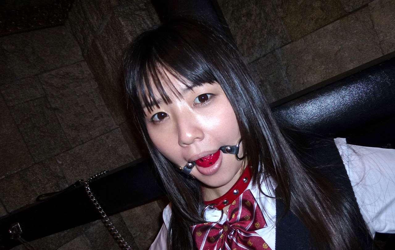 つぼみ (AV女優) エロ画像 72