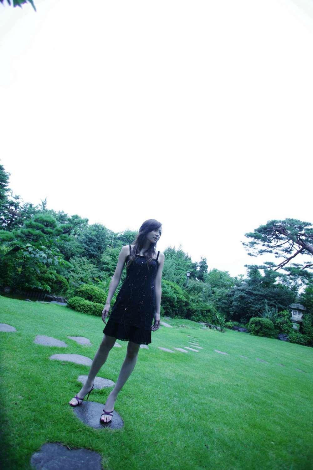 瀬戸朝香 画像 35