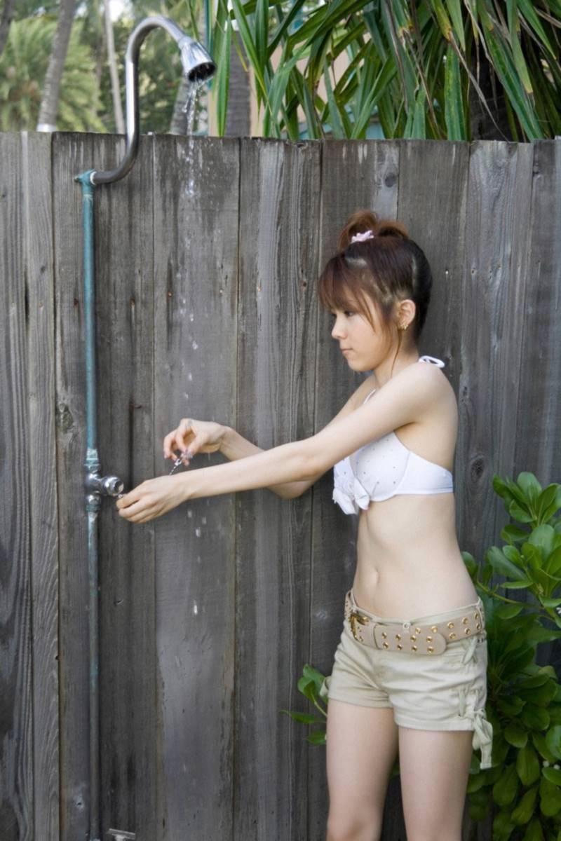 田中れいな エロ画像 58