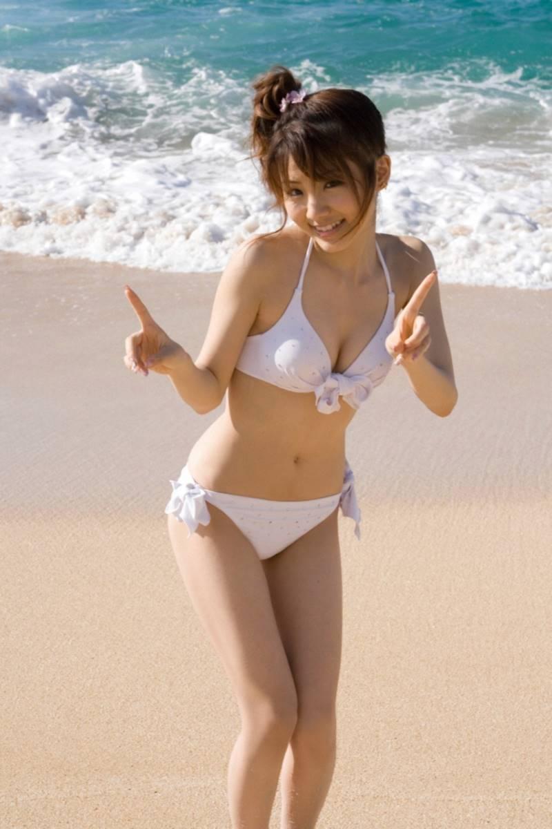 田中れいな エロ画像 74
