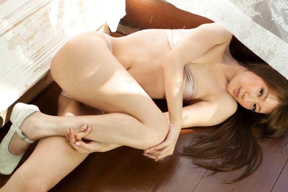多岐川華子 画像 86