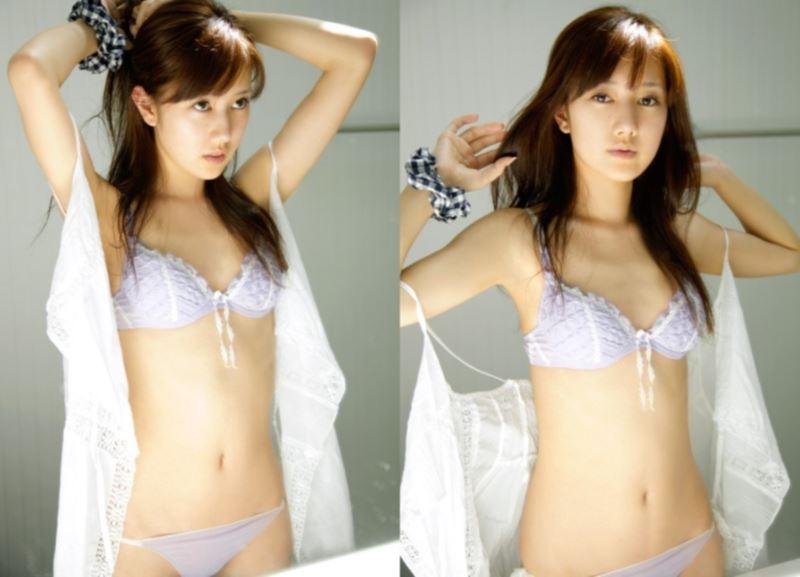多岐川華子 エロ画像 29