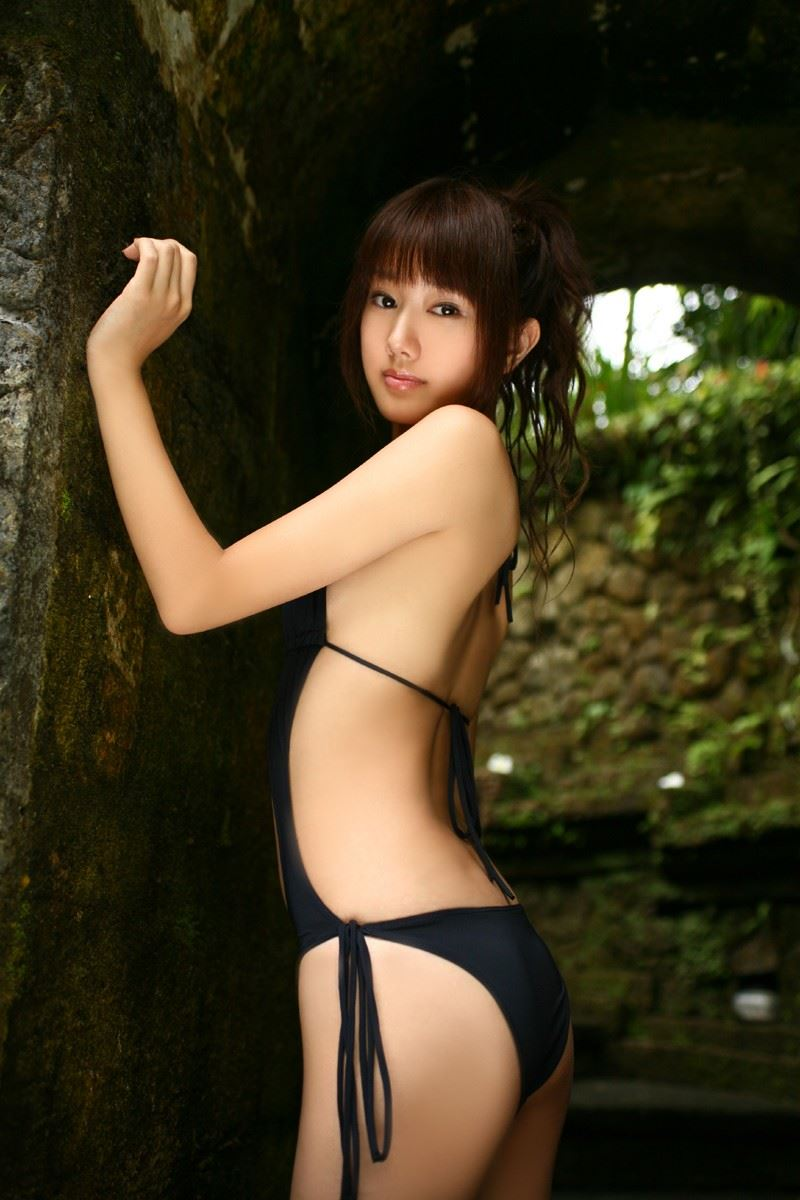 多岐川華子 エロ画像 35