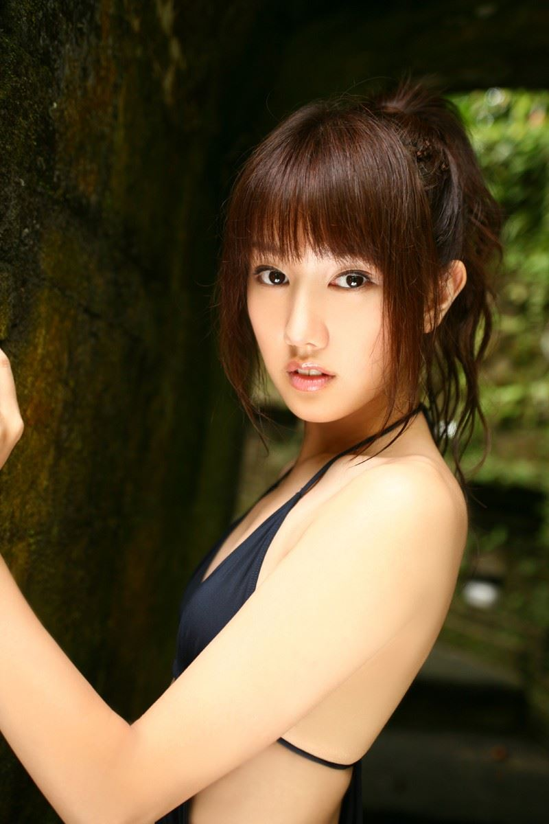多岐川華子 エロ画像 36