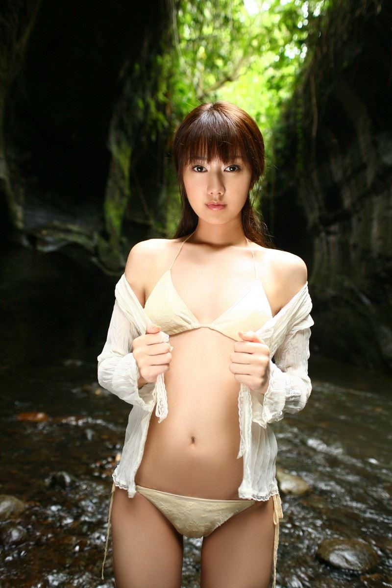 多岐川華子 エロ画像 54