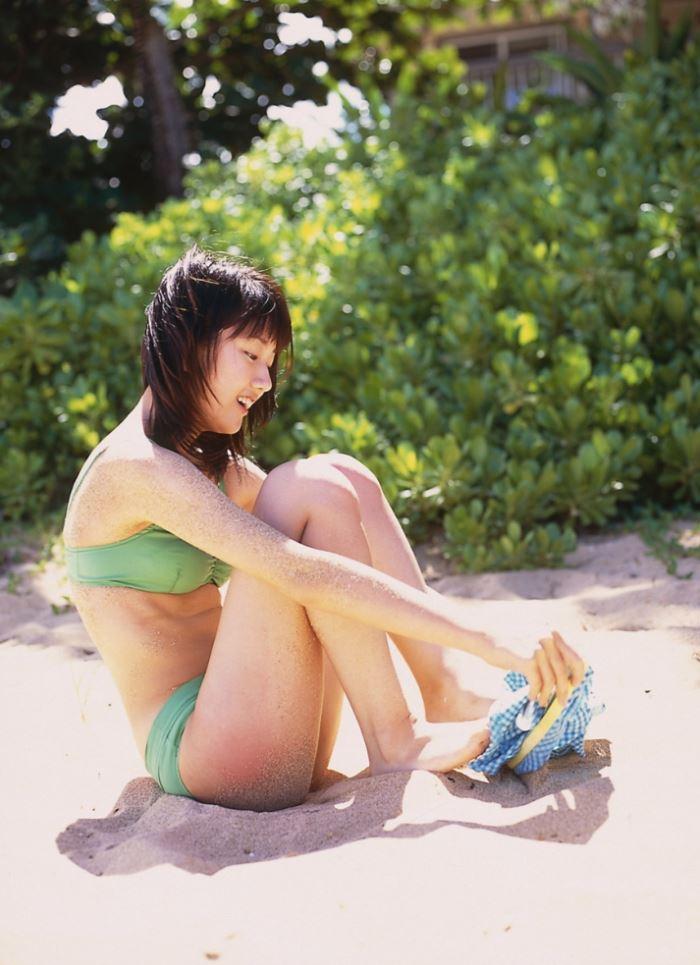 多岐川華子 エロ画像 69