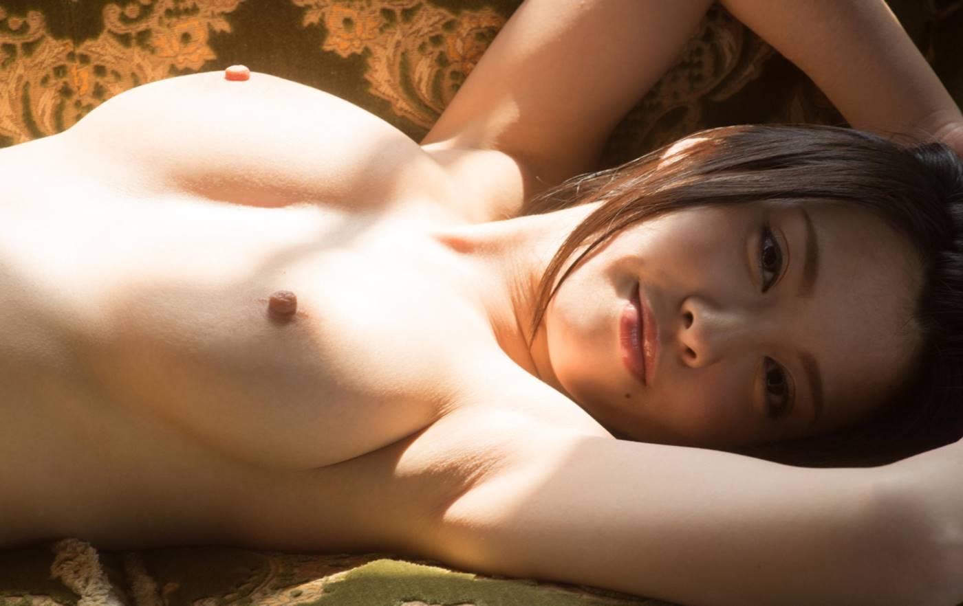 松岡ちな 画像 40