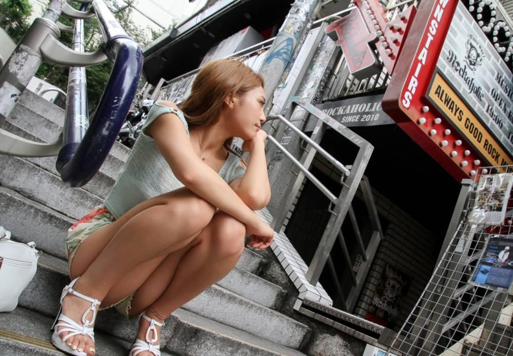 藤本紫媛(夏川遥)画像 17