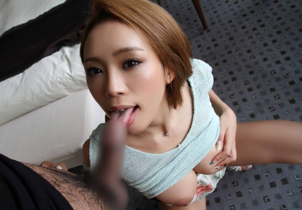 藤本紫媛(夏川遥)画像 53
