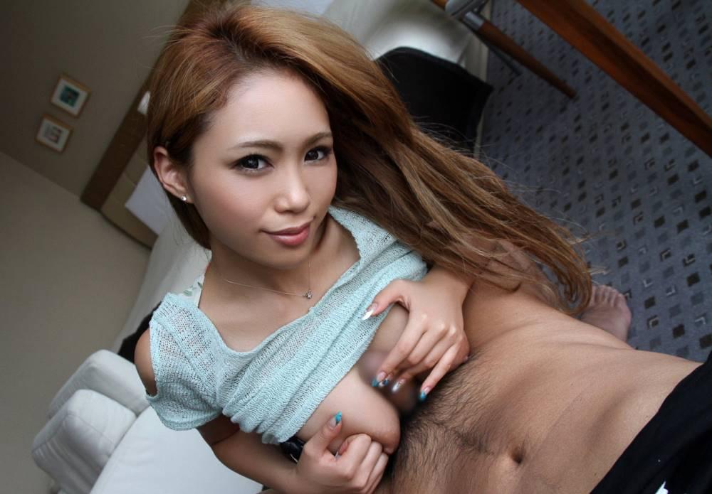 藤本紫媛(夏川遥)画像 59