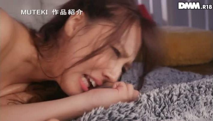 三上悠亜(鬼頭桃菜)最新作AV画像 67