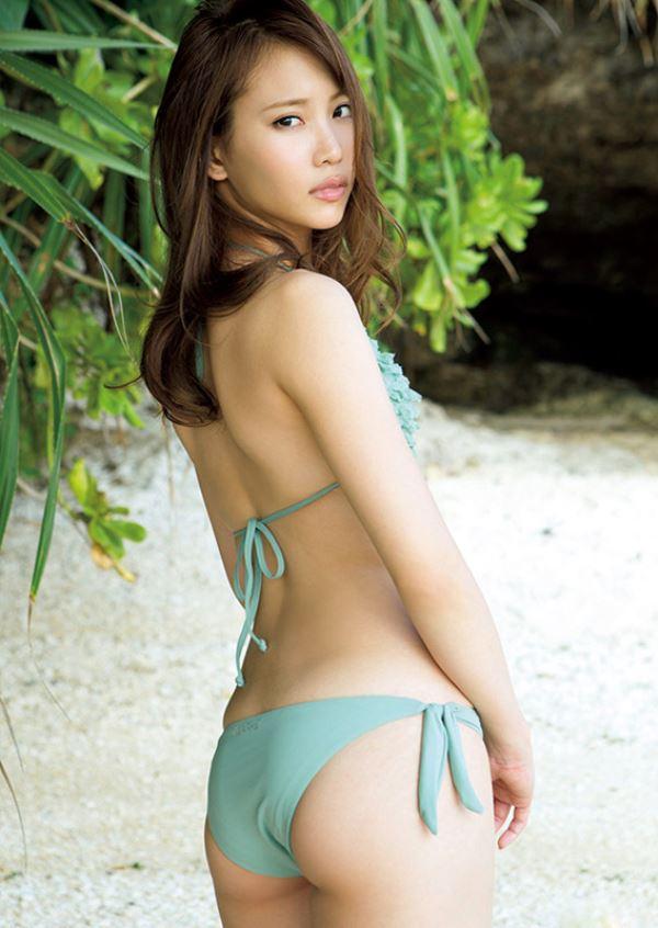 永尾まりや(AKB48)画像 57