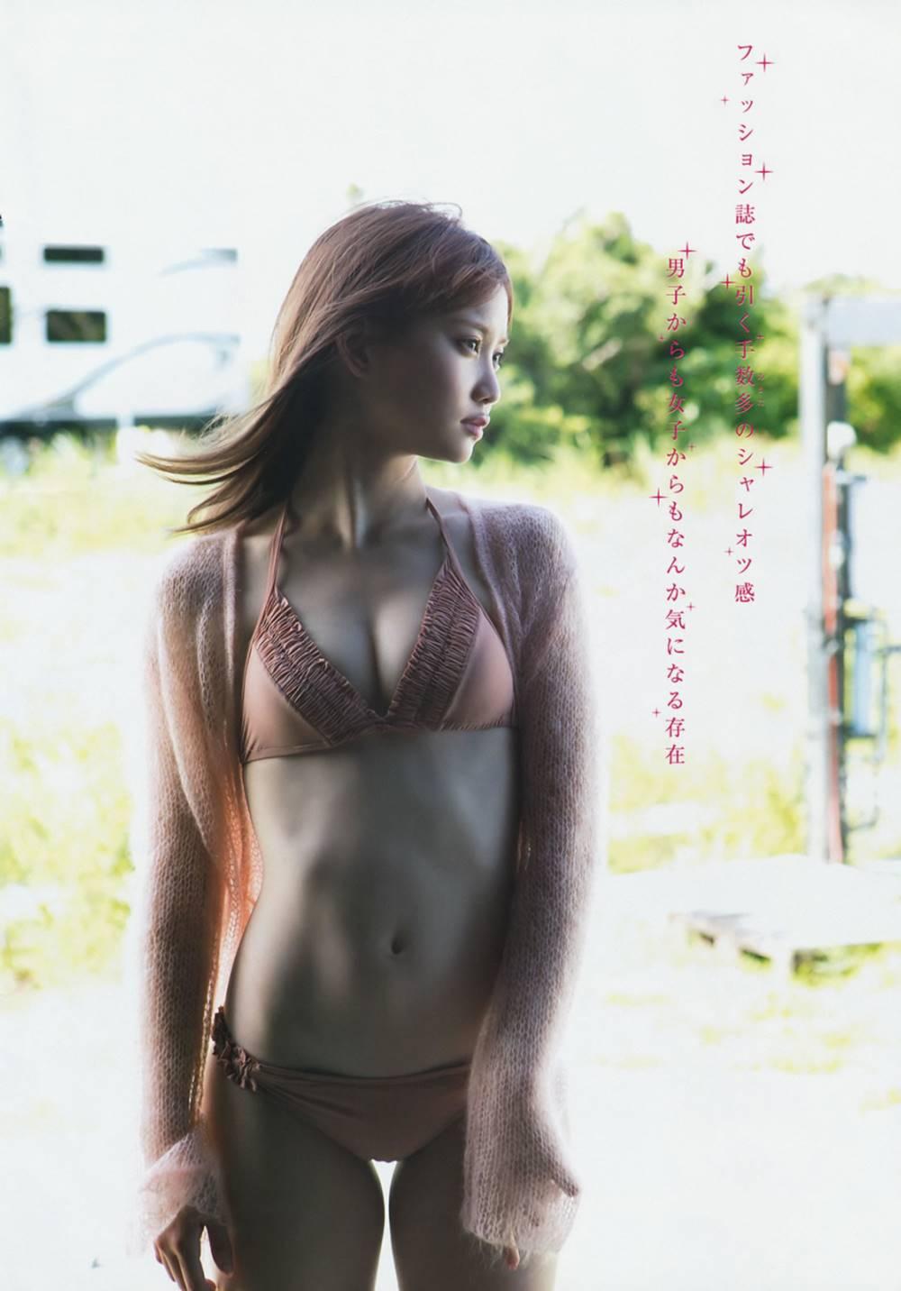 永尾まりや(AKB48)画像 62