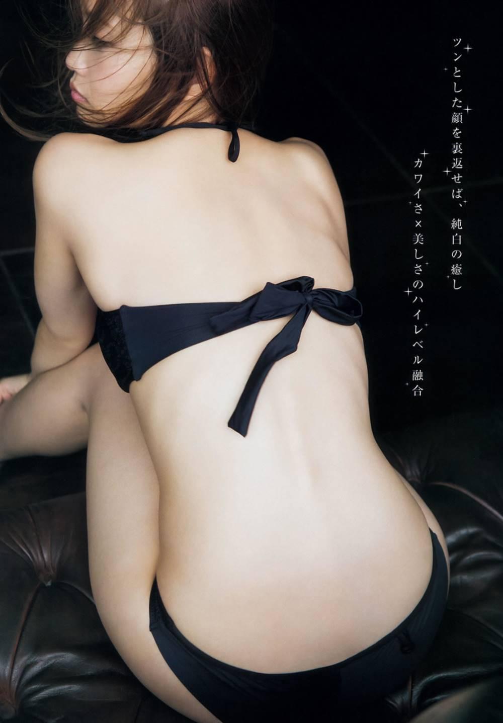 永尾まりや(AKB48)画像 64