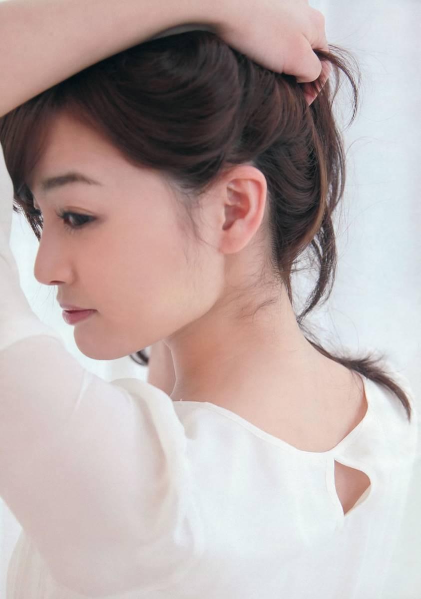 新井恵理那 画像 3