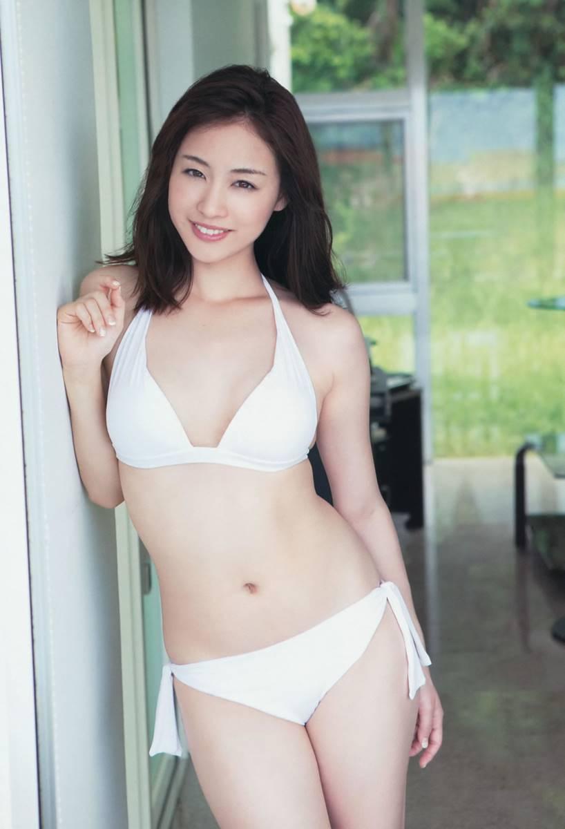 新井恵理那 画像 29