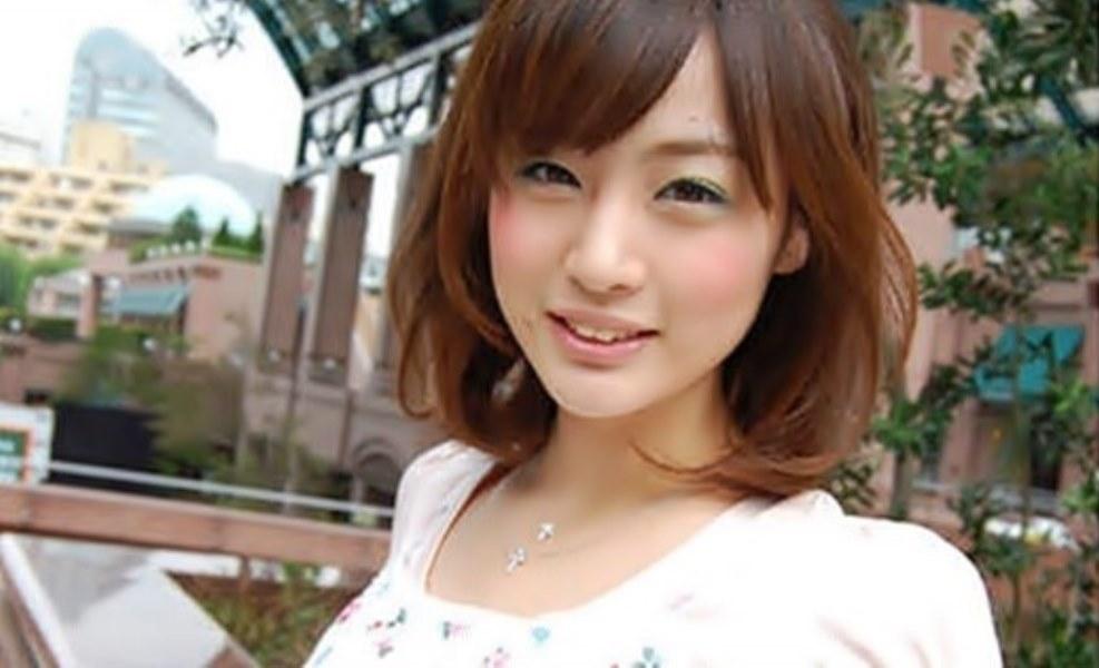 新井恵理那 画像 43