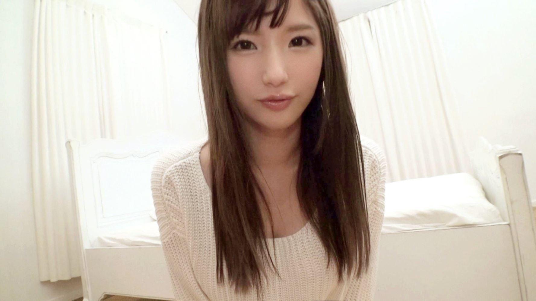 緒咲みお 画像 1