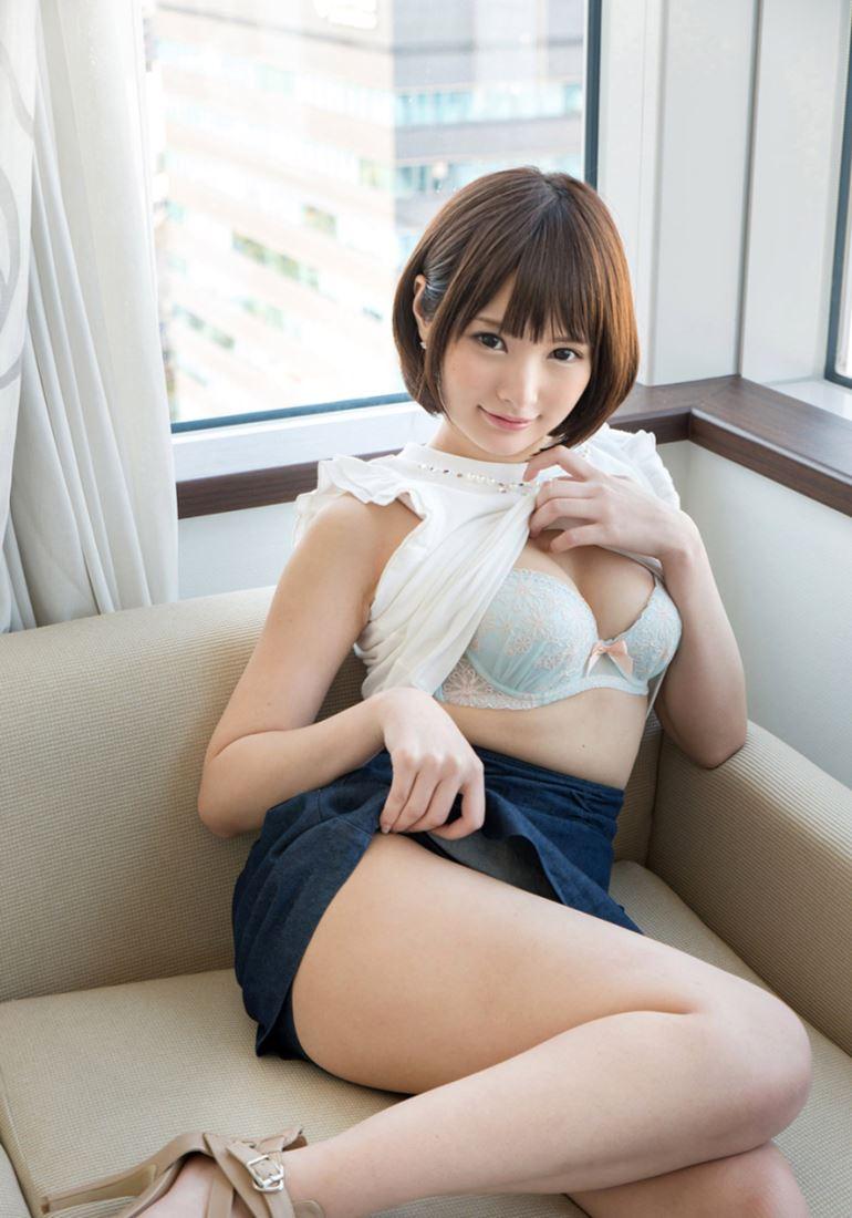 みほの(坂口みほの)画像 29