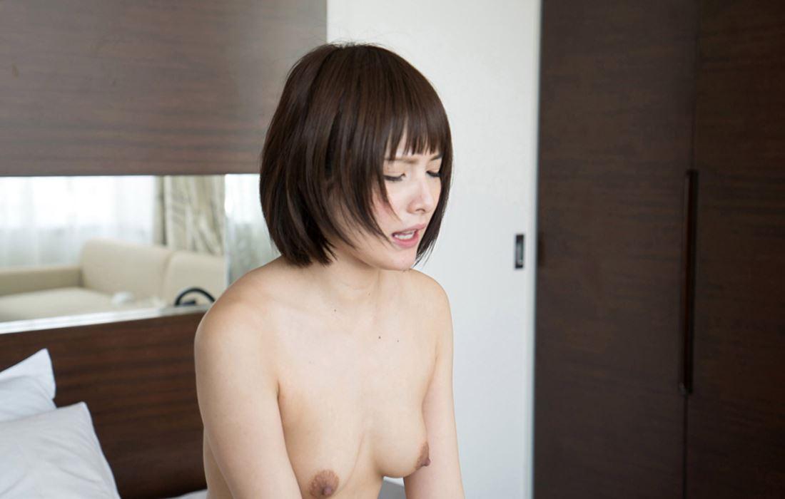 みほの(坂口みほの)画像 71