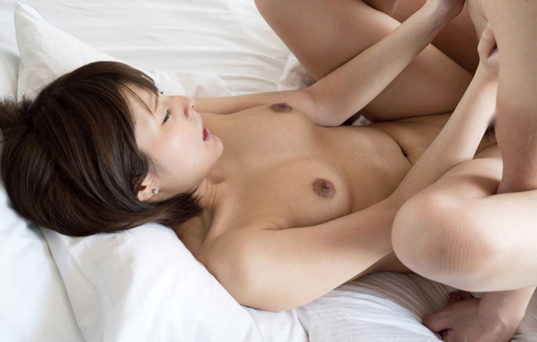 みほの(坂口みほの)画像 79