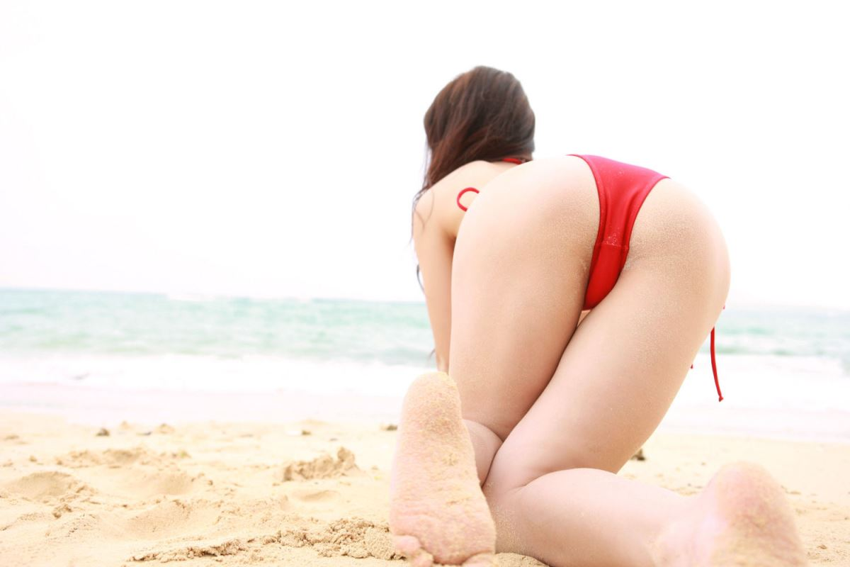 川村りか エロ画像 36