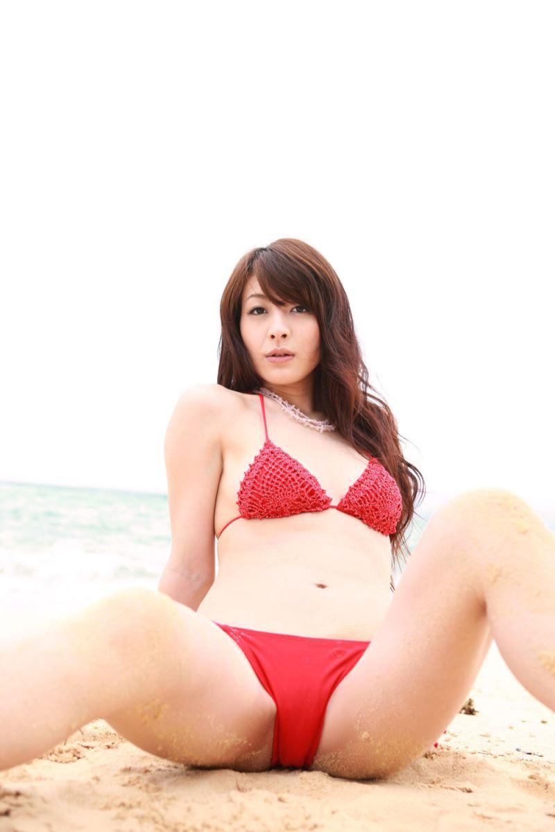川村りか エロ画像 39
