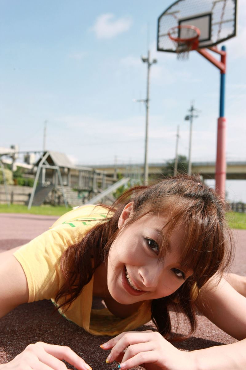 川村りか エロ画像 62