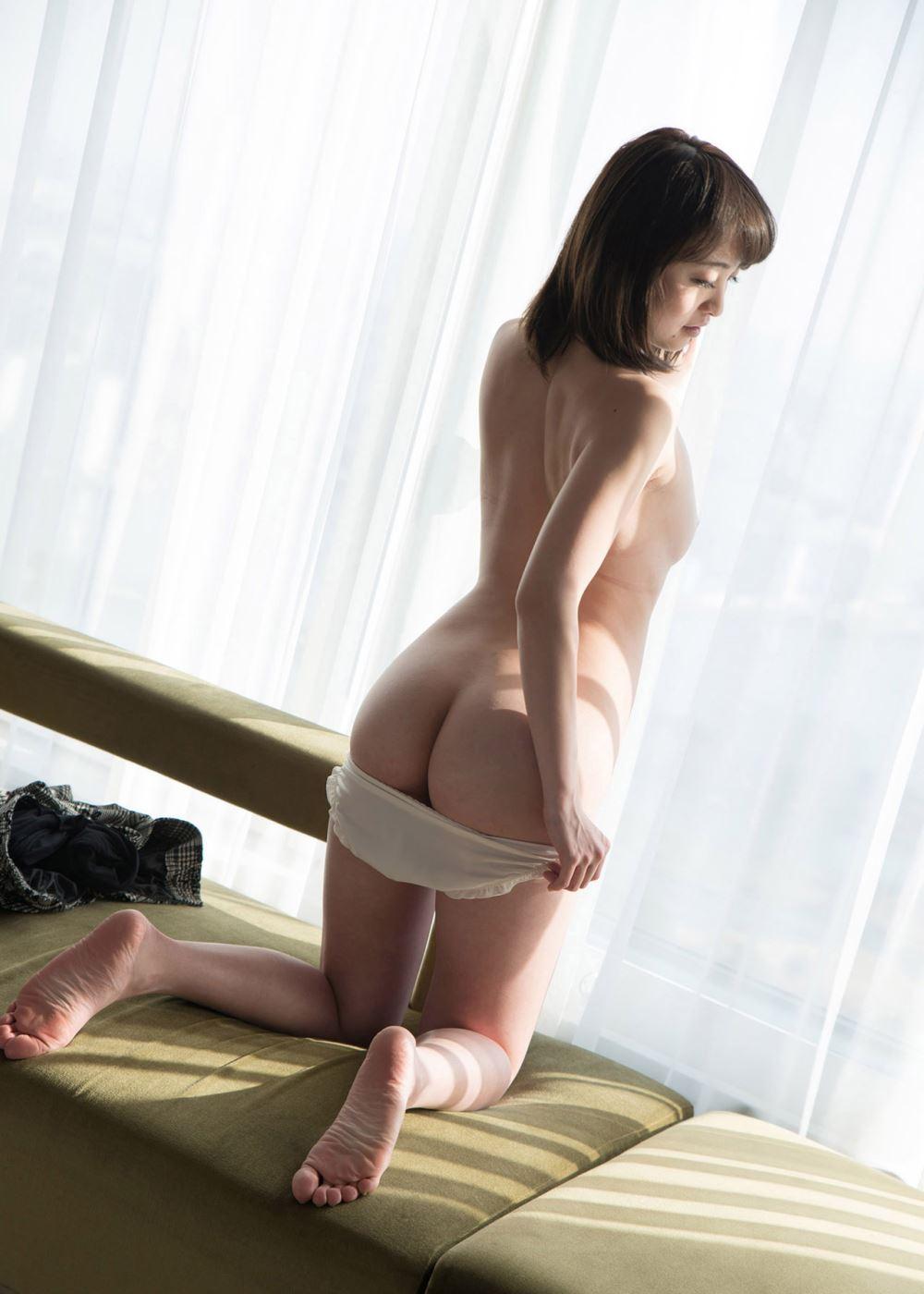 高山えみり セックス画像 11