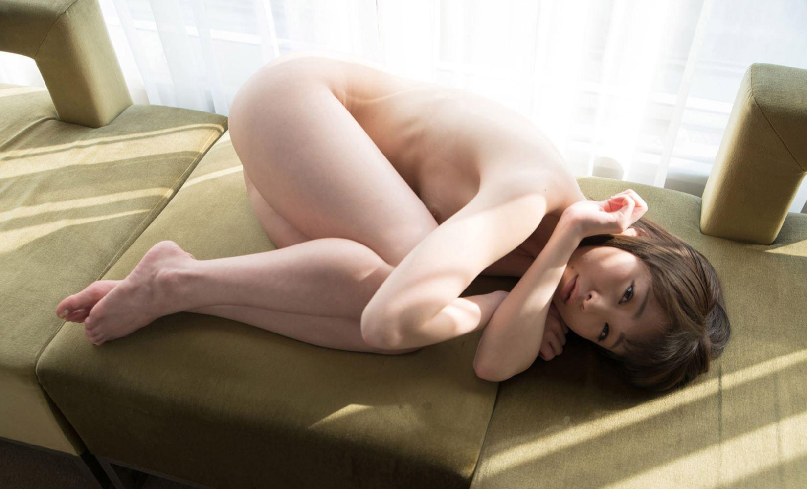 高山えみり セックス画像 15