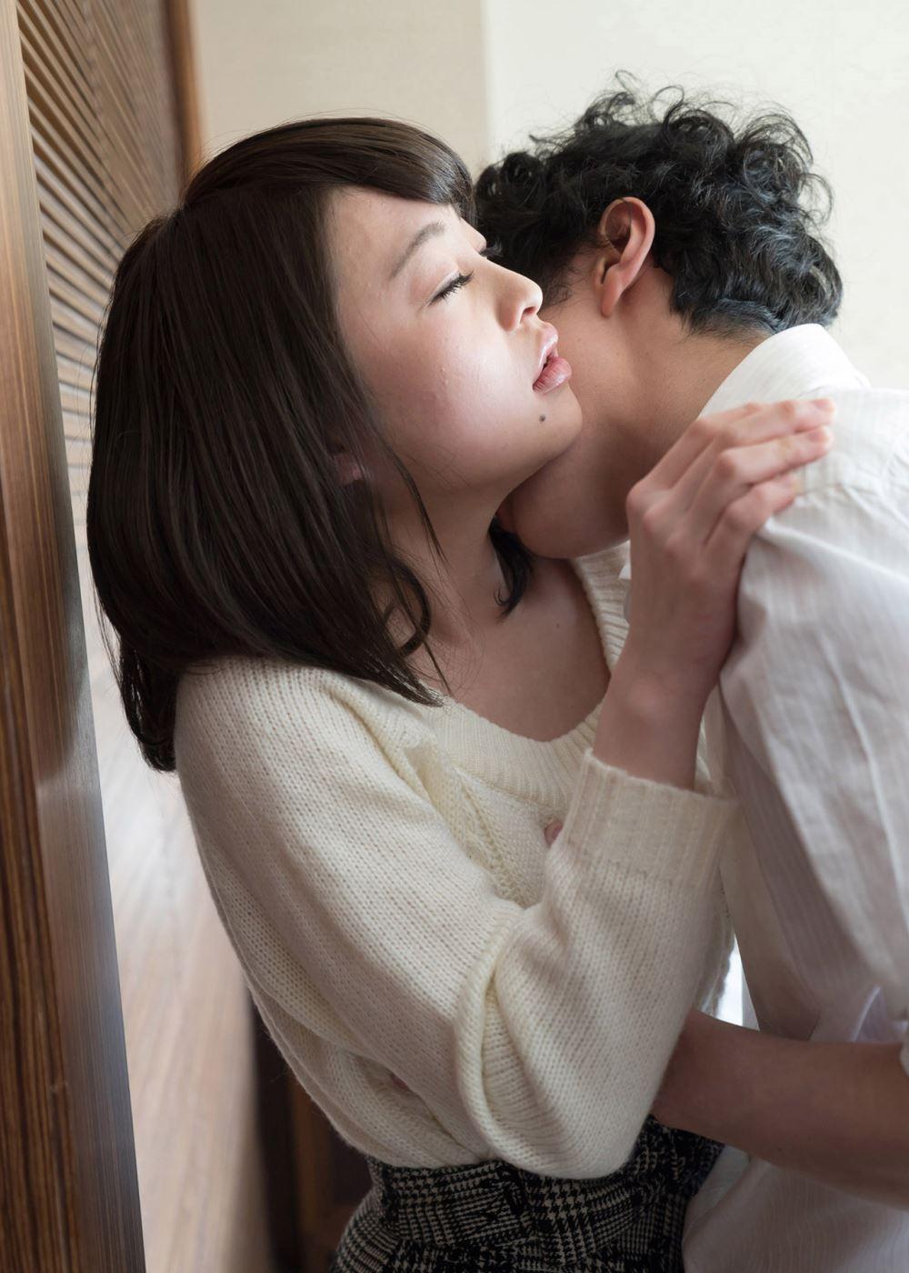 高山えみり セックス画像 18