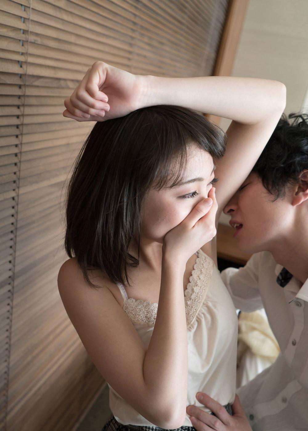 高山えみり セックス画像 24