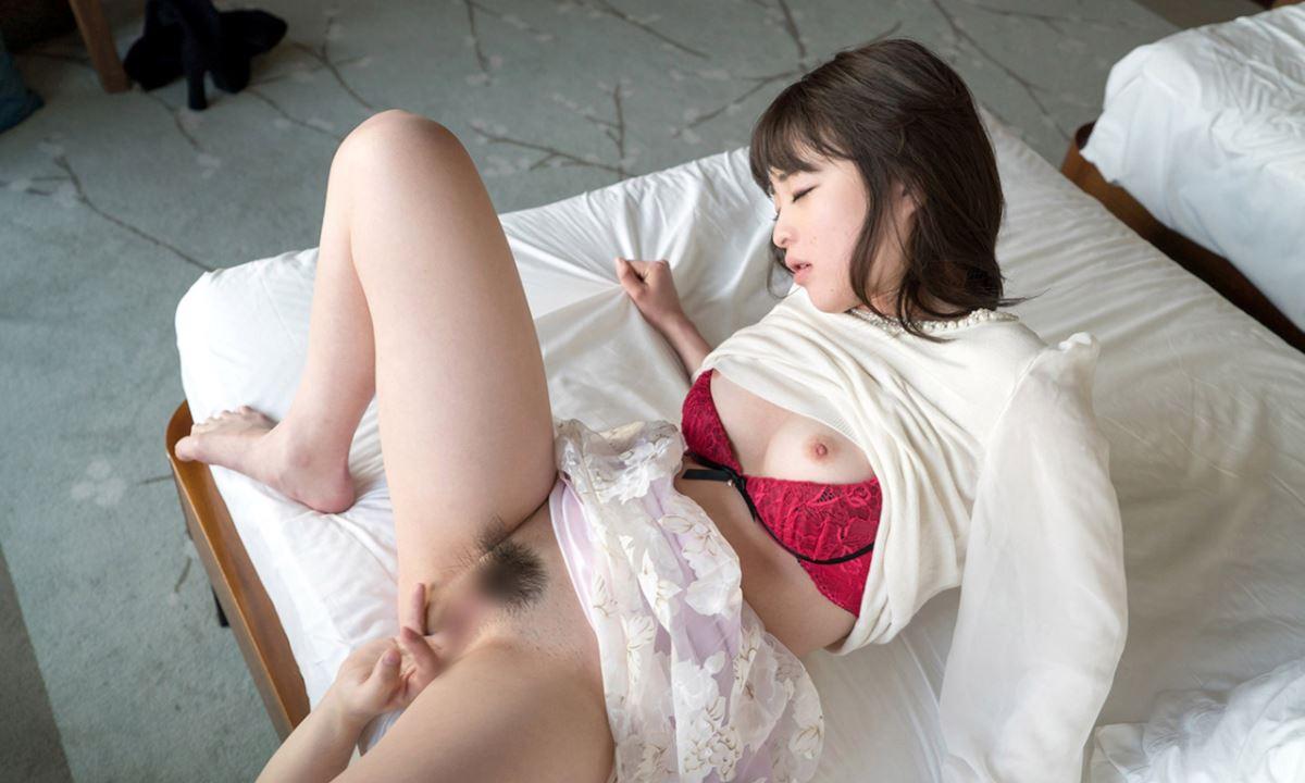 高山えみり セックス画像 96