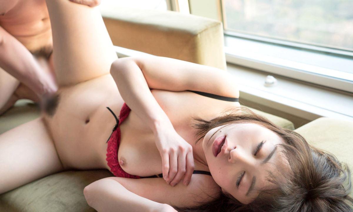 高山えみり セックス画像 104