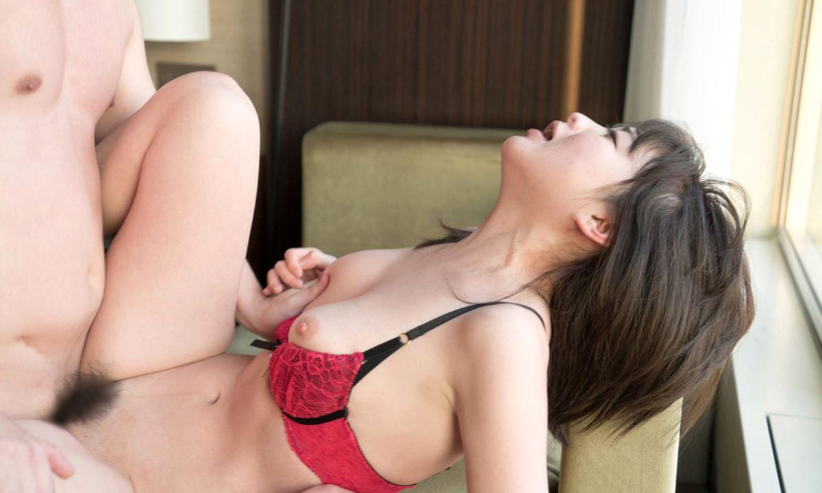 高山えみり セックス画像 106