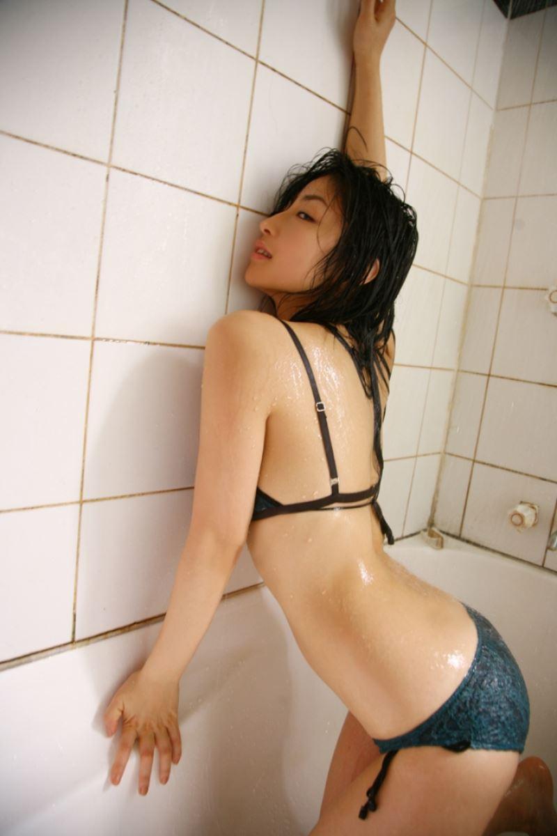 佐藤寛子 エロ画像 27