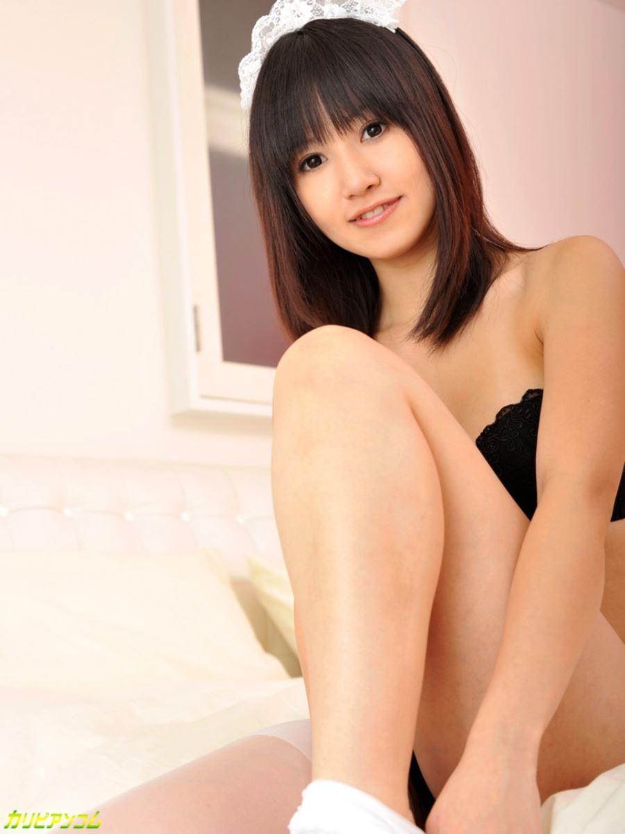 朝倉ことみ セックス画像 27