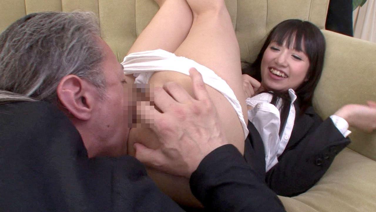 朝倉ことみ セックス画像 81