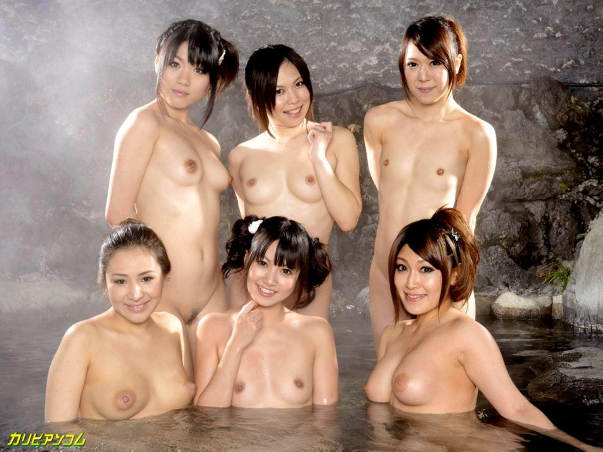 朝倉ことみ セックス画像 91