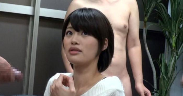 緒奈もえ 画像 36