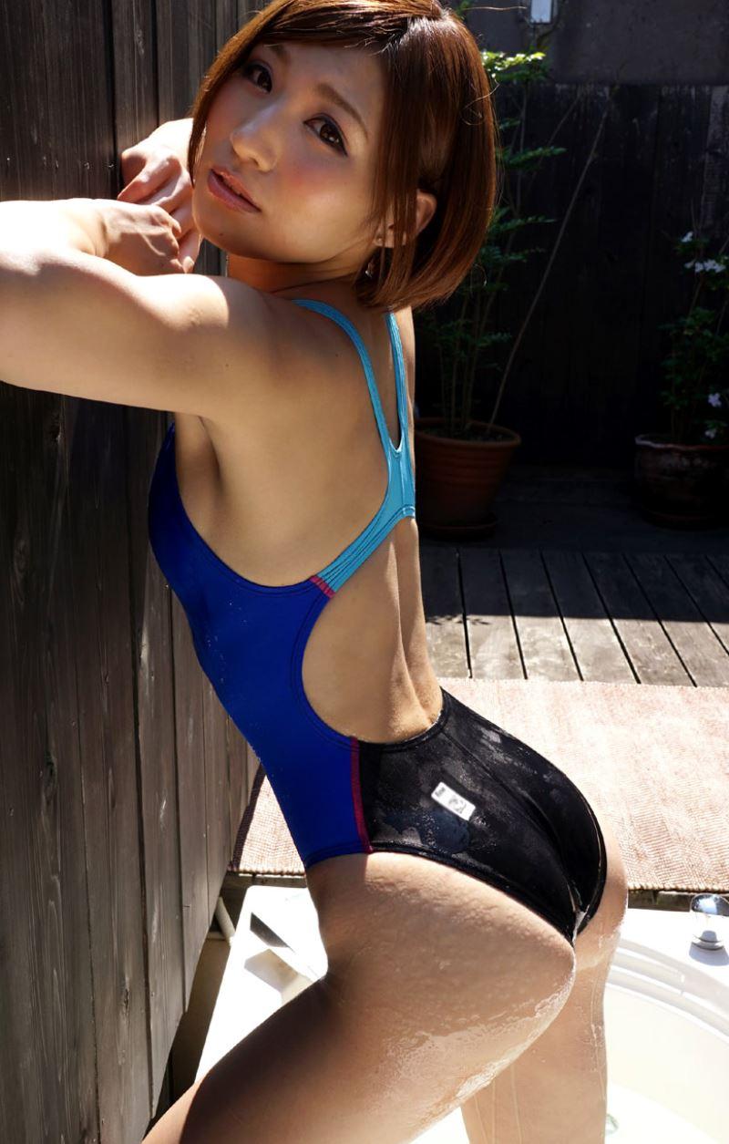 夏希みなみ エロ画像 65
