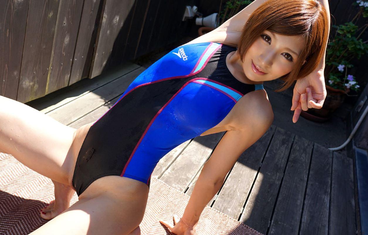 夏希みなみ エロ画像 79