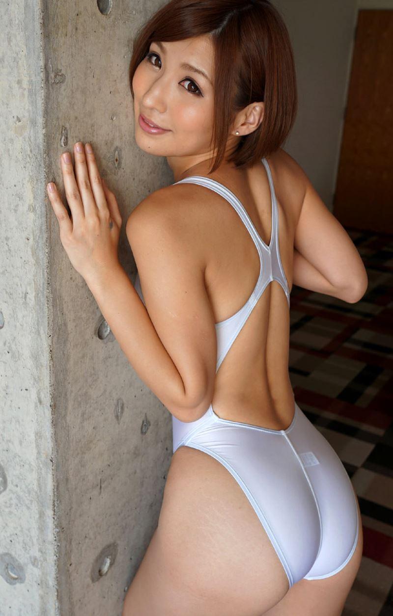 夏希みなみ エロ画像 93