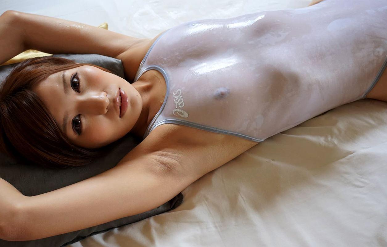 夏希みなみ エロ画像 141