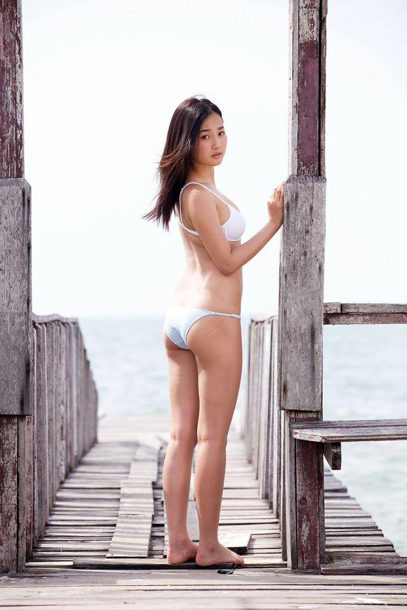 高嶋香帆 画像 23