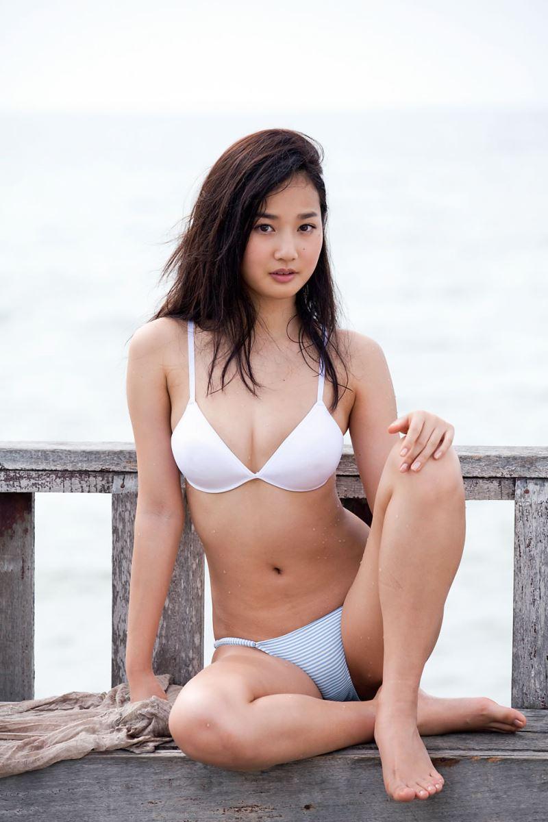 高嶋香帆 画像 28
