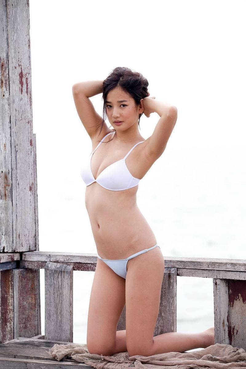 高嶋香帆 画像 30