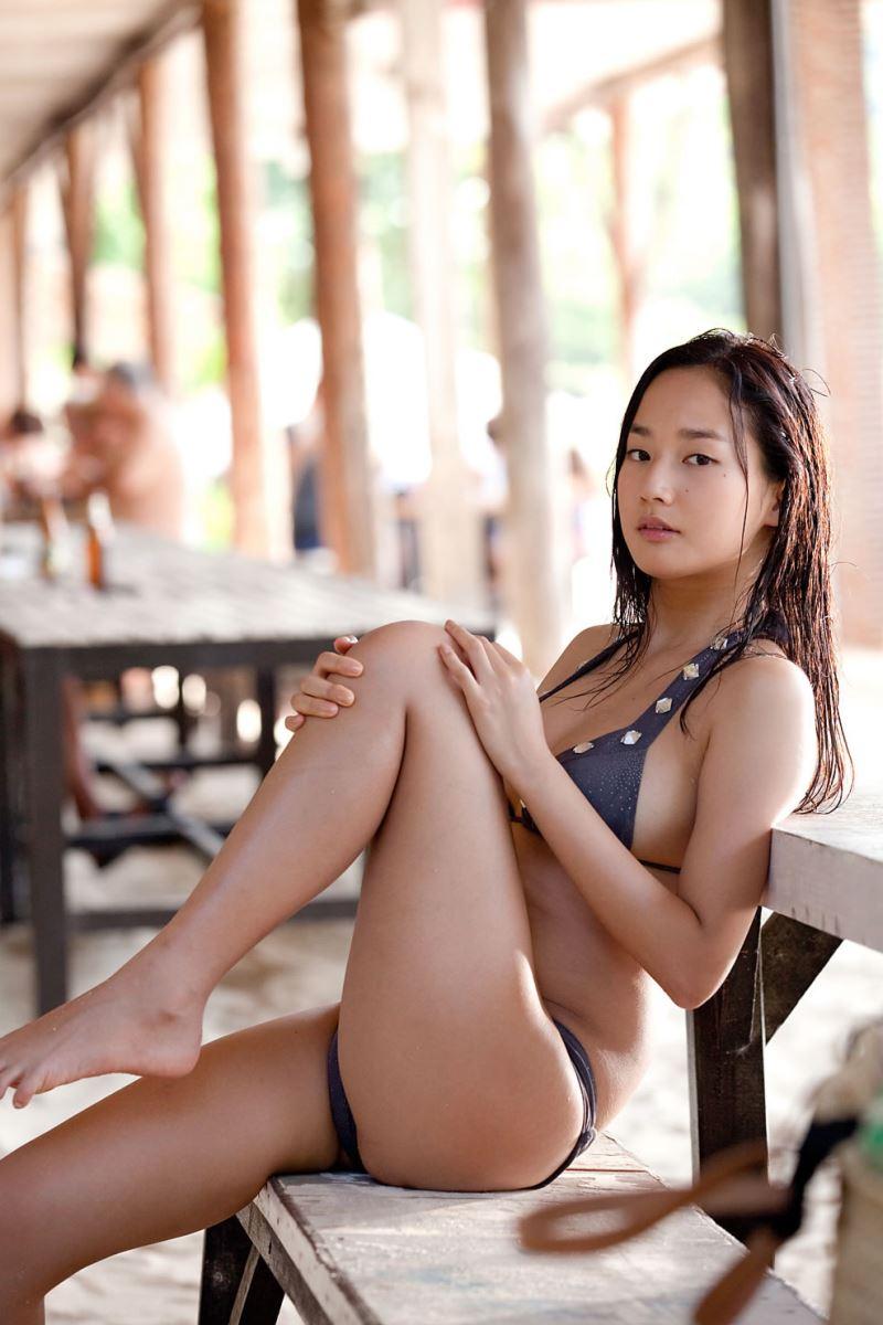 高嶋香帆 画像 76