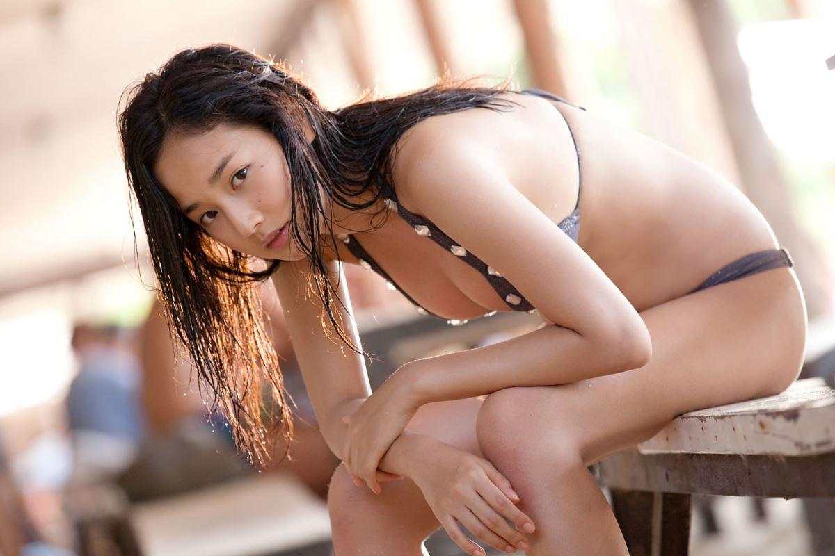 高嶋香帆 画像 77